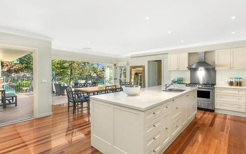 32 Boomerang Street, Turramurra NSW 2074