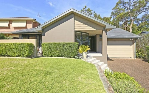 9 Clearbrook Close, Eleebana NSW 2282