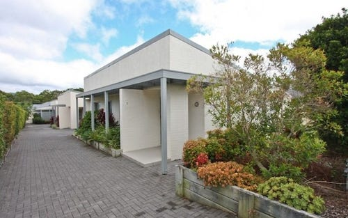 Unit 1/9 Yorston Street, Warners Bay NSW 2282