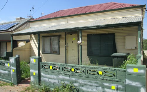 49 Cobalt Street, Broken Hill NSW 2880