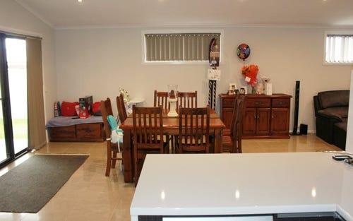 22 Mendel Drive, Bathurst NSW 2795