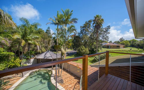 31 Beachcomber Drive, Byron Bay NSW 2481