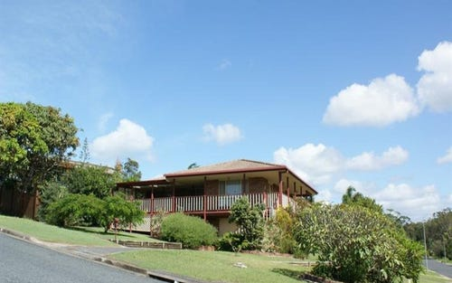 29 Sunset Ave, Woolgoolga NSW 2456