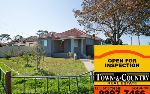 323 & 325 Woodville Rd, Guildford NSW 2161