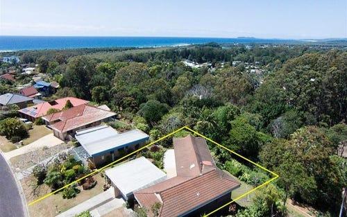 37 Yallakool Drive, Ocean Shores NSW 2483