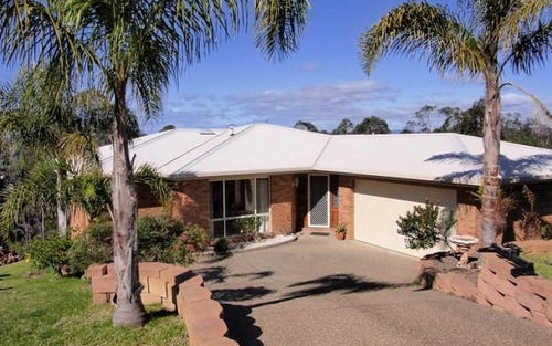 24 Bellevue Place, Eden NSW 2551