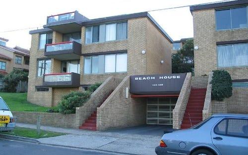 19/122-128 Hewlett Street, Bronte NSW