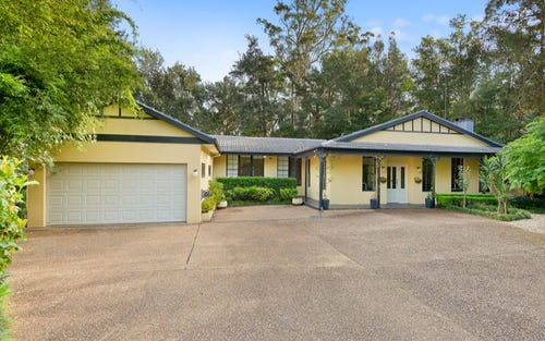 20A Killeaton St, St Ives NSW 2075