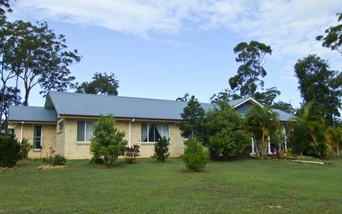 31 Mahogany Drive, Gulmarrad NSW 2463