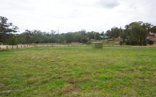 Lot 3 Smith Street, Molong NSW 2866