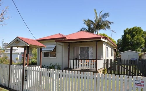 88 Lennox Street, Casino NSW 2470