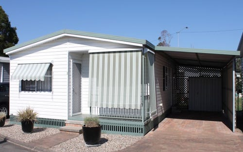 Unit 20/17 Hall Street, Aberdeen NSW 2336