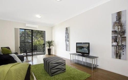 5/54 King Street, St Marys NSW