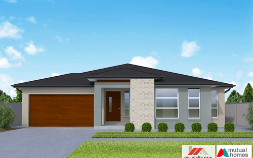 Lot 1084 Buckley Avenue, Airds NSW 2560