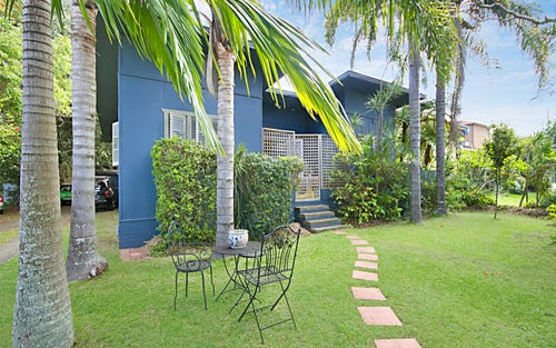 176B Kennedy Drive, Tweed Heads West NSW 2485