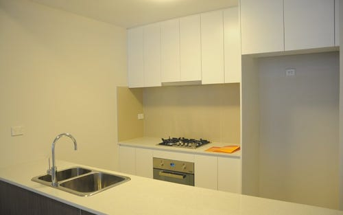 103/3-17 Queen Street, Campbelltown NSW 2560