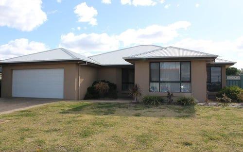 183 Baird Drive, Dubbo NSW