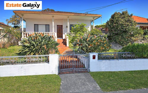 5 McCallum Street, Roselands NSW 2196