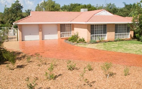 51 St Georges Terrace, Dubbo NSW 2830