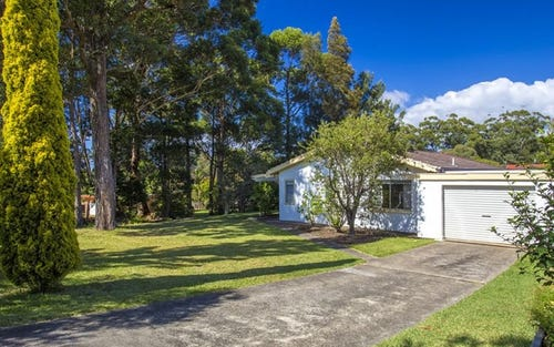 15 Latta Street, Mollymook NSW 2539