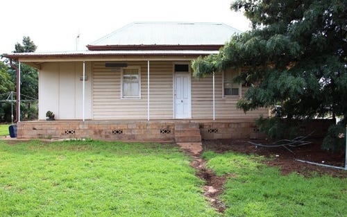 33 Conduit Street, Cobar NSW 2835