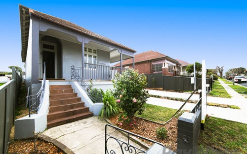74 Carrington Street, Mayfield NSW 2304