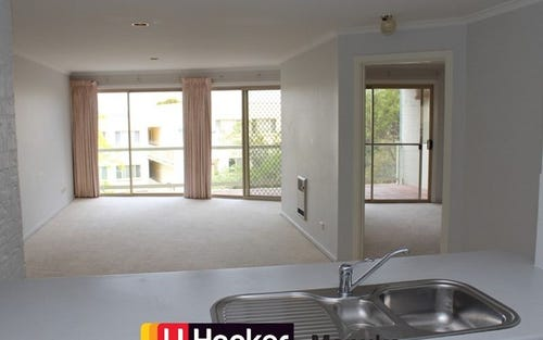 3/50 Leahy Close, Narrabundah ACT