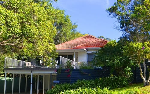 2 Grosvenor, Terrigal NSW
