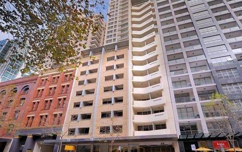 141/361 Kent Street, Sydney NSW