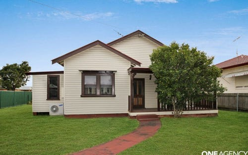 31 Church Street, Singleton NSW 2330