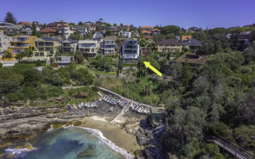 5 Gordon Avenue, Coogee NSW 2034
