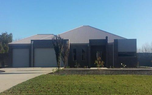 31 Cabernet Drive, Moama NSW 2731