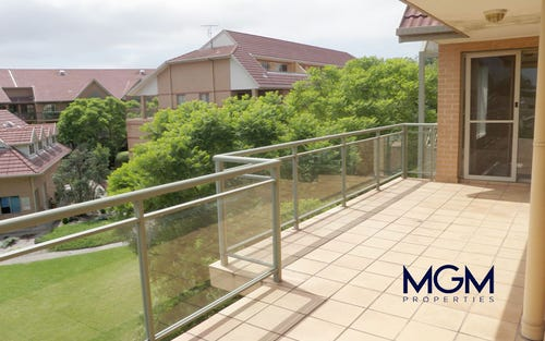 13/14 Morgan Street, Botany NSW