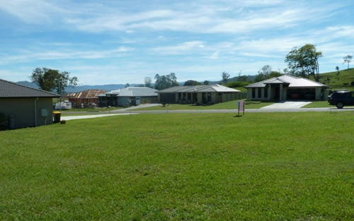 9 Howard Court, Kyogle NSW 2474