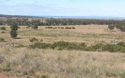 . Greentrees, West Wyalong NSW 2671