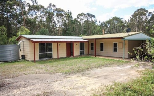 12-18 Murrimbah Rd, Wingello NSW 2579