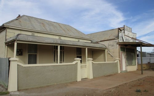 120-122 Bismuth Street, Broken Hill NSW 2880