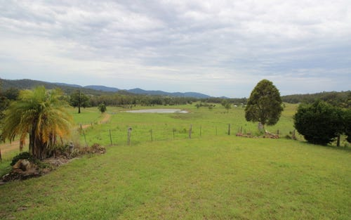 2476 Wallanbah Road, Firefly NSW 2429
