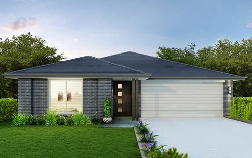 Lot 819 Acmena Street, Gillieston Heights NSW 2321