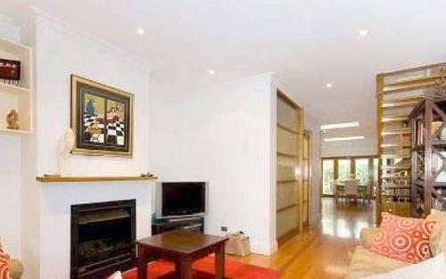 9 Little Comber Street, Paddington NSW
