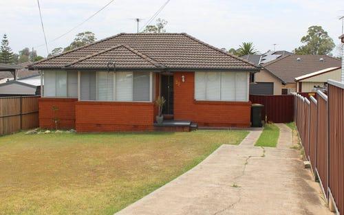 29 Castle Street, Blacktown NSW