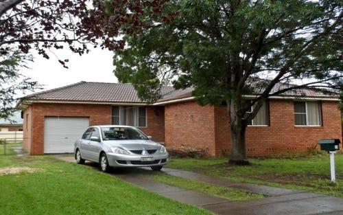 14 Isobella Street, Muswellbrook NSW 2333