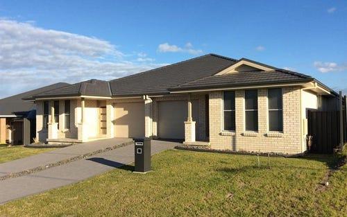 14a Macrae St, East Maitland NSW 2323