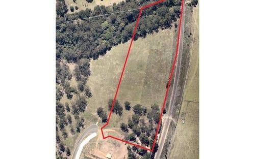 L332 Bluewater Close, Wauchope NSW 2446