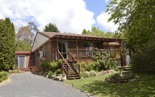 23 robinson avenue, Glen Innes NSW 2370