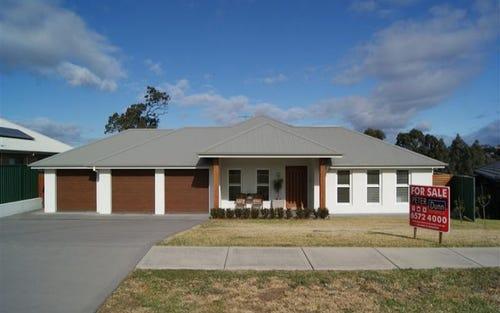 5 Brooker Close, Singleton NSW 2330