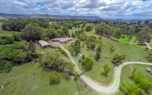 13, 20 Bilin Road, Mullumbimby NSW 2482