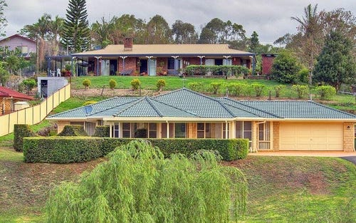 17 Campbell St, Wyrallah NSW 2480