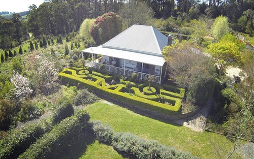 485 Wildes Meadow Road, Wildes Meadow NSW 2577