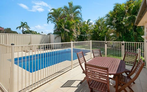58 Overall Drive, Pottsville NSW 2489
